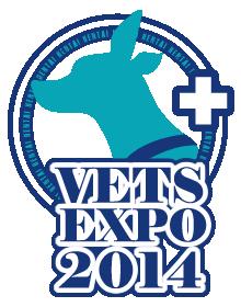 vets_logo