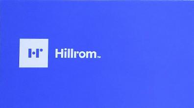 package_hillom